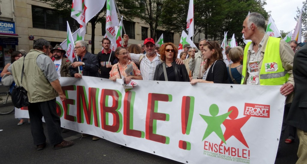 ensemble_fdg_paris_feuille2chou