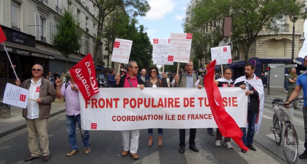 front_populaire_tunisie_paris_feuille2chou