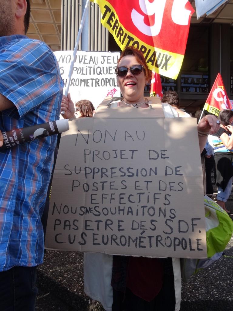 eurométropole_intersyndicale_feuille2chou