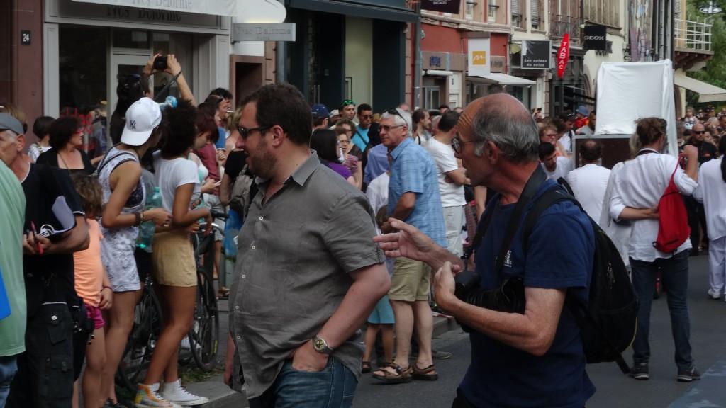 Mathieu Cahn_adjoint maire Strasbourg_feuille2chouphoto
