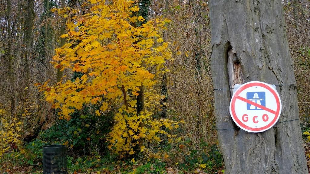 Les communes de Vendenheim et Griesheim résistent à SOCOS-Vinci !