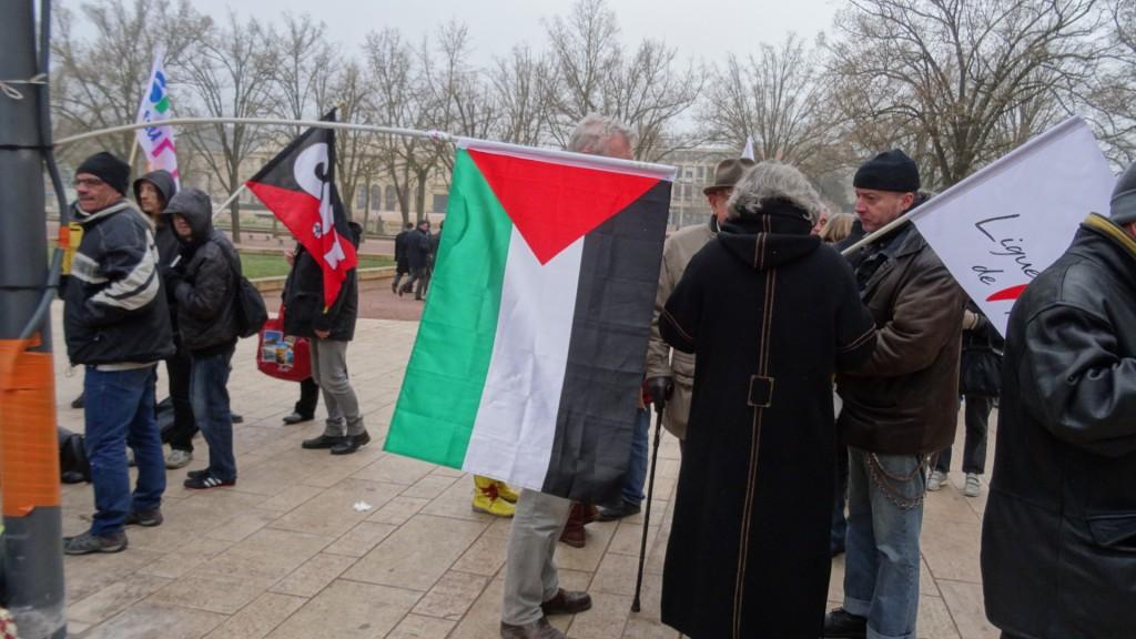 palestine vaincra f2c