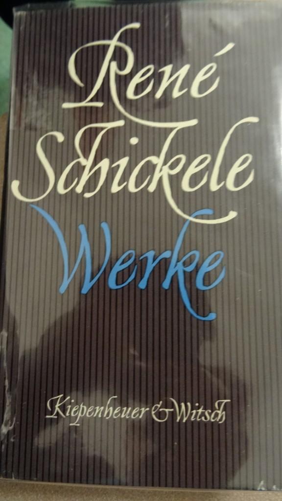 Schickele Werke f2c
