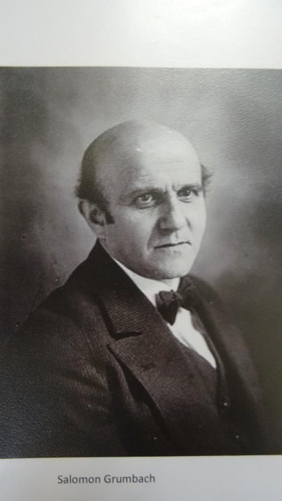 Salomon Grumbach Elsass f2c