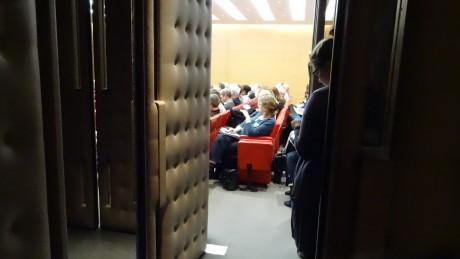 salle Monerville au Sénat f2c