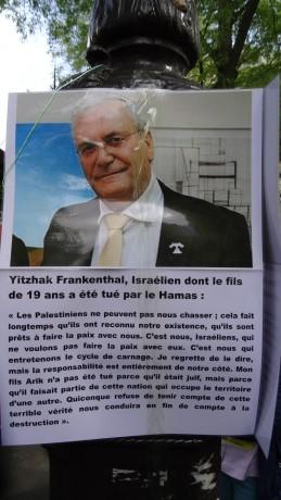 boycott Israël f2c