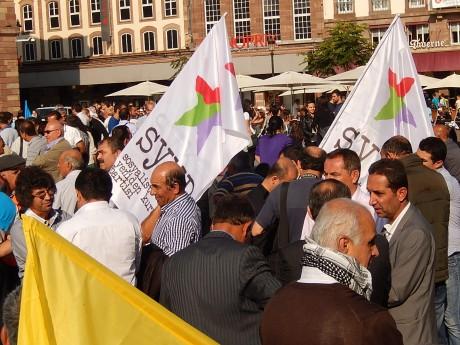 kurdes_strasbourg_kobane_f2c