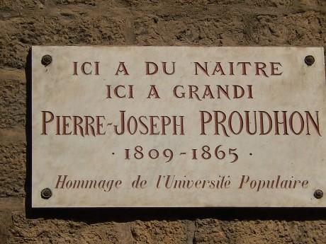Proudhon_plaque_Besançon_f2cc