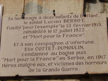 fusillé_14-18_besançon_f2c