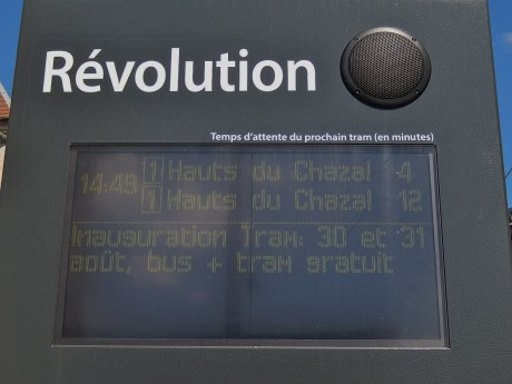 attente _révolution_besançon_f2c