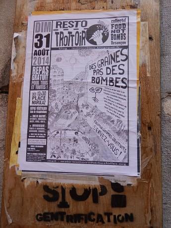 graines_bombes_besançon_f2c
