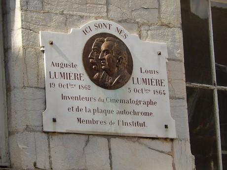 frères_Lumière_Besançon_f2c