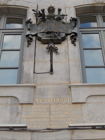 victor_hugo_besançon_f2c