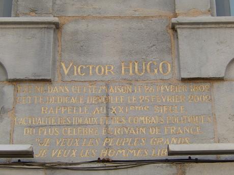 hugo_besançon_f2c