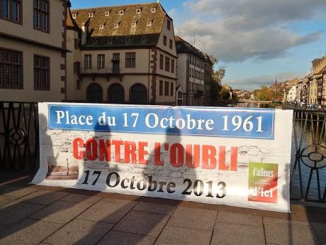 17 octobre contre l'oubli_feuille2chouphoto