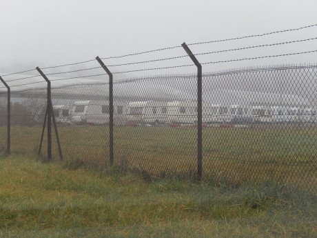 camp rom strasbourg f2c
