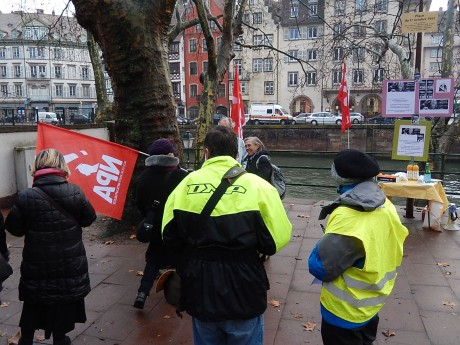 Mandela Strasbourg f2c