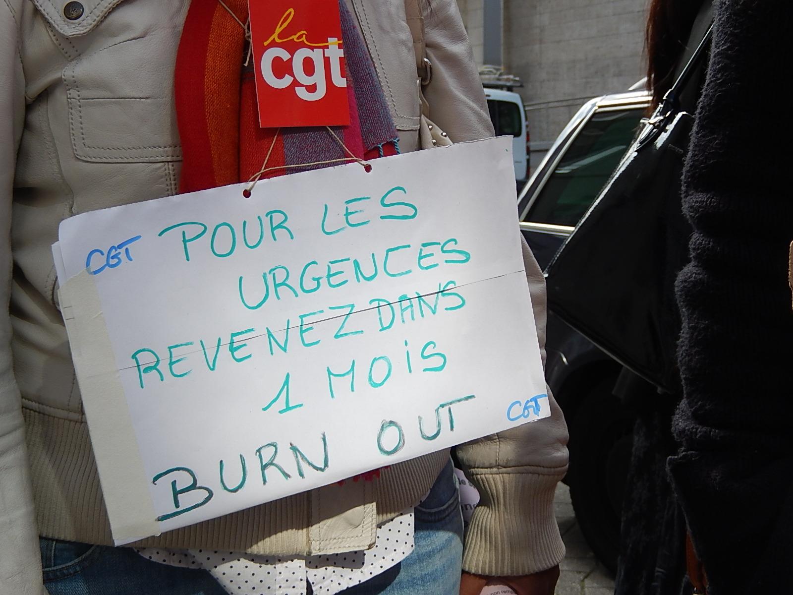 burn_out_f2c_photo