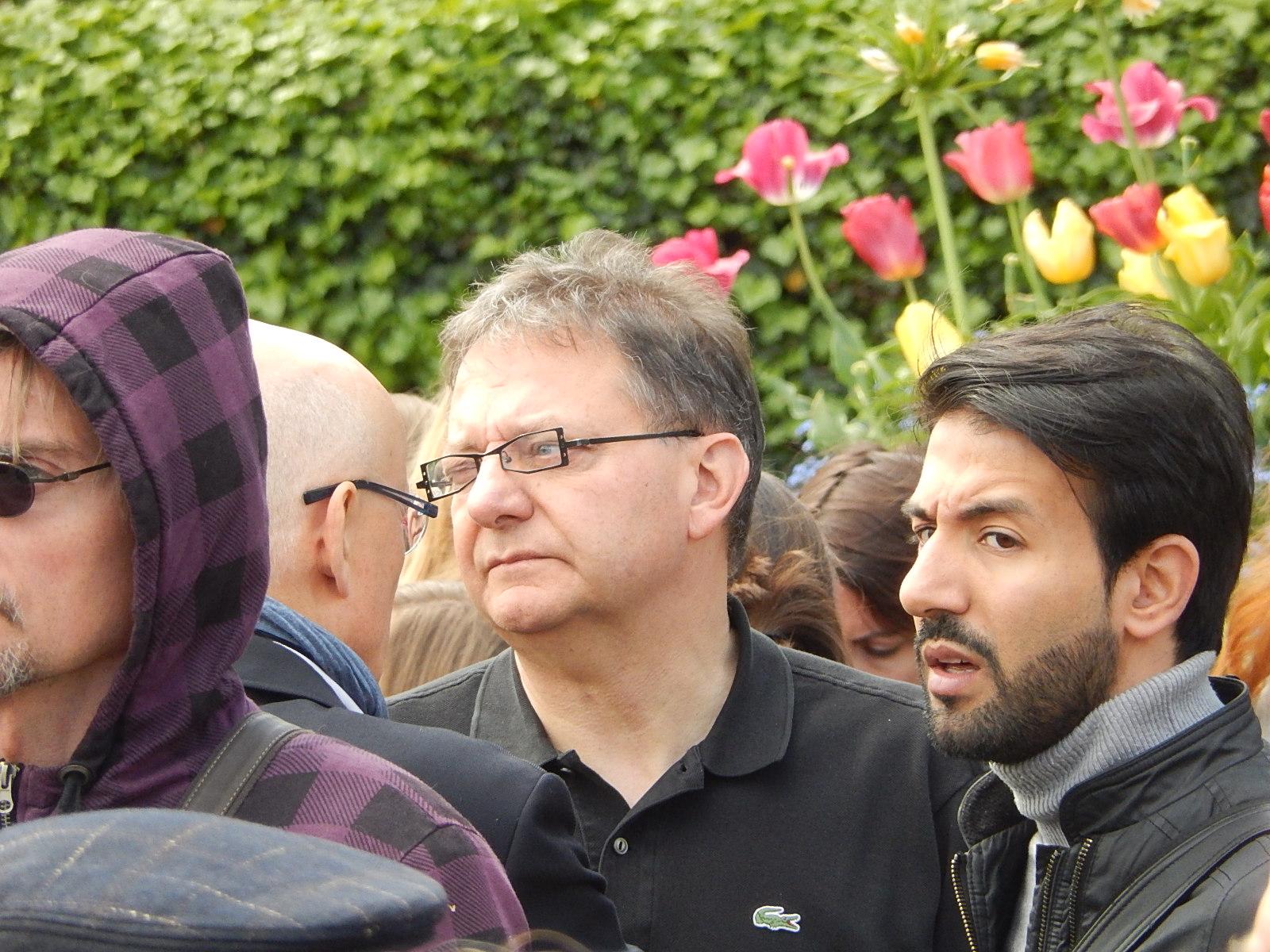 Alain_Jund_adjoint_CUS_ou écolo_faut_choisir_f2c_photo