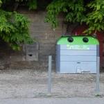Roms: la ville de Strasbourg fait place nette