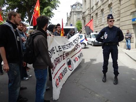 étudiants étrangers solidarité strasbourg f2c