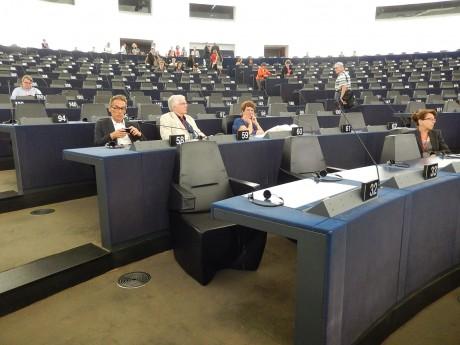 assis au PE feuille2chouphoto