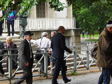 synagogue de la paix Schaffhauser FN f2c