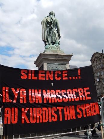 massacre_kurdistan_f2c