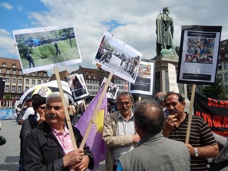massacre kurdes syriens f2c
