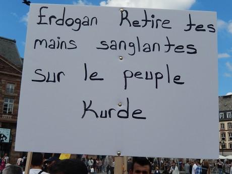 Erdogan contre les Kurdes f2c_photo