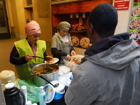 bénévolat humanitaire Strasbourg f2c_photo