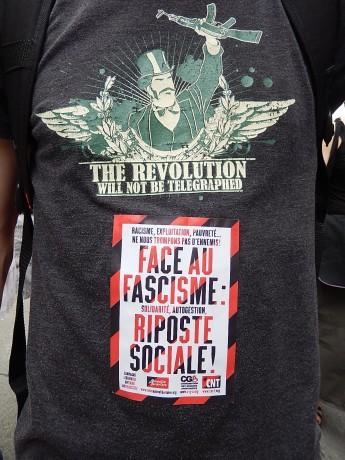 riposte sociale antifa f2c