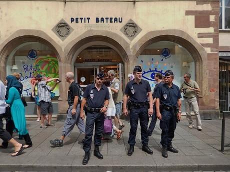 flics Petit Bateau f2c