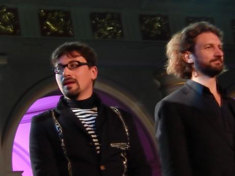 Francisco Filidéi_Musica_F2C