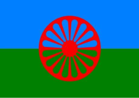 Le droit et les Roms : histoire d'une discrimination d'État, Renaud Boissac