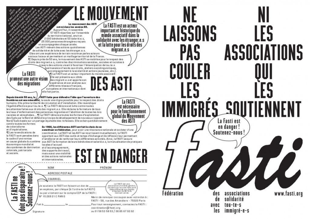 FASTI_appel_dons