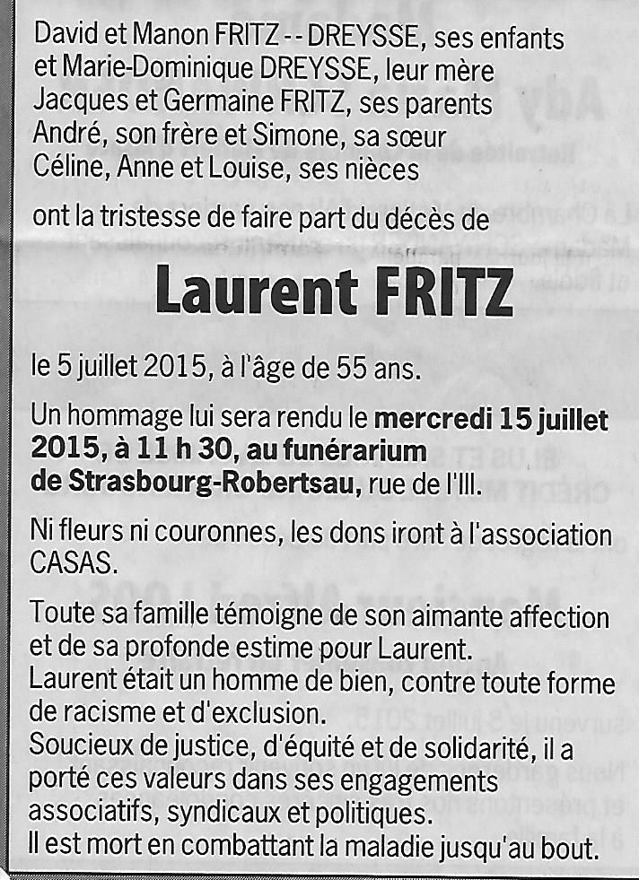 Fritz Laurent 001