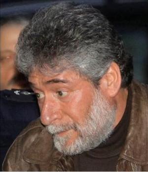 Exigeons la libération immédiate de Georges Ibrahim Abdallah