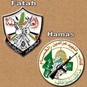 Selon WikiLeaks, le Fatah aurait demandé à Israël d'attaquer le Hamas en 2007