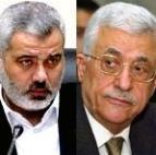 Ismail Hanyeh battrait Mahmoud Abbas en cas d'élections présidentielles en Palestine