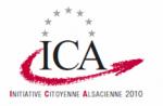 Elsass/Alsace: nous sommes tous-tes des Corses et des Bretons en puissance…