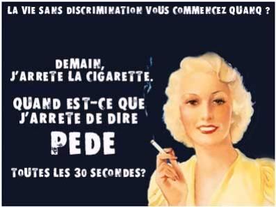 Insulte-Pede-4dc07