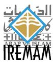 Iremam-Logo