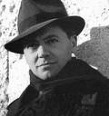 Des fascistes perturbent la cérémonie pour Jean Moulin à Lyon