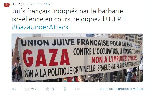 http://la-feuille-de-chou.fr/wp-content/photos/Juifs-français-JFP.png