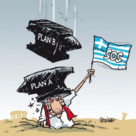 L-euro-joue-une-manche-decisive-en-Grece_article_popin