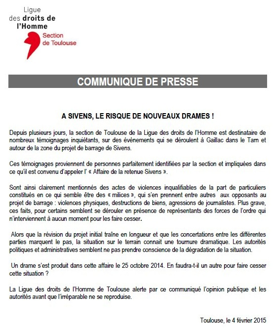 LDH-Toulouse-Sivans-4-02-2015