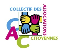 Lettre ouverte du collectif des Associations Citoyennes au Premier Ministre