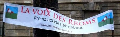 Valls devrait être jugé l'an prochain pour ses propos sur les Roms