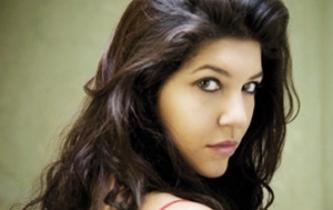 Leïla Alaoui, morte dans l'indifférence de la France et du Maroc